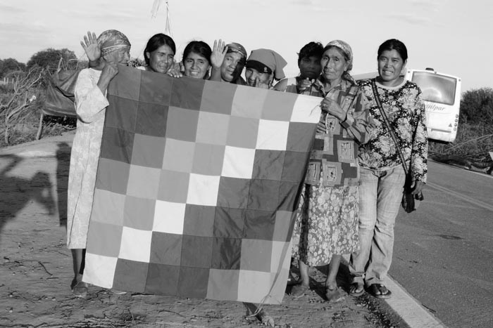 Mujeres-Originarias-Chaco