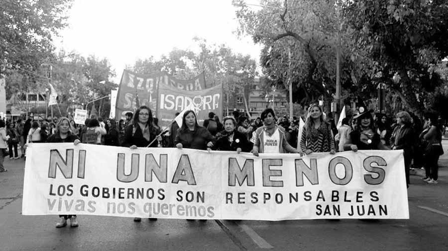 Ni-Una-Menos-San-Juan-Feminismos-01