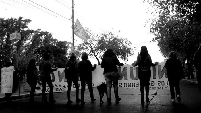Ni-Una-Menos-San-Juan-Feminismos-02