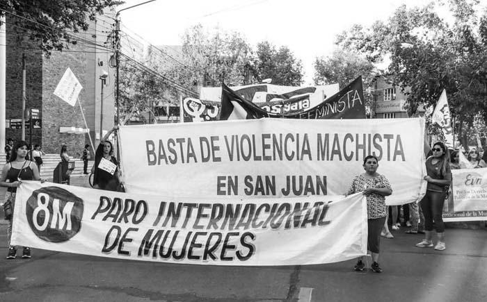 Ni-Una-Menos-San-Juan-Feminismos-03