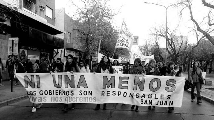 Ni-Una-Menos-San-Juan-Feminismos-04