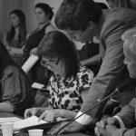 Imputaron penalmente a Patricia Bullrich por espiar y reprimir a los mapuche