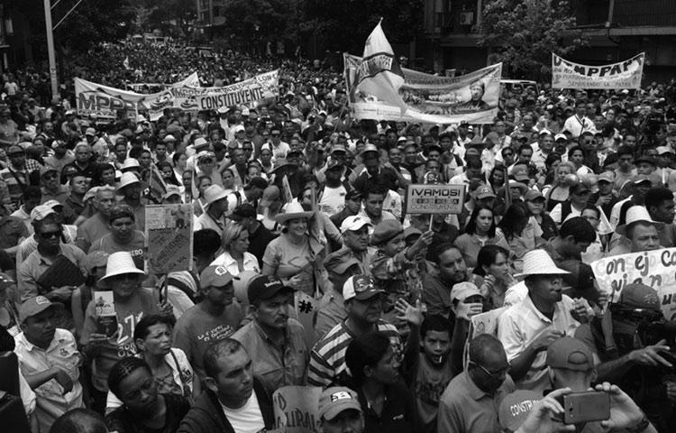 Poder-Popular-calles-venezuela