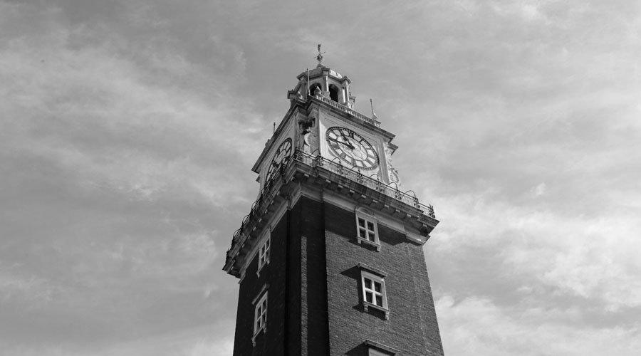 Torre-de-los-ingleses-Buenos-Aires-01