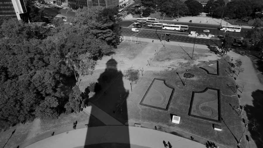 Torre-de-los-ingleses-Buenos-Aires-02