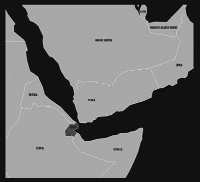 africa-base militar-china