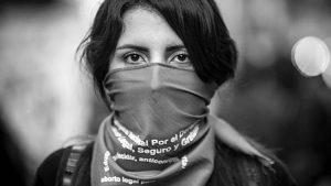 Chubut: condenaron a una médica por garantizar el derecho al aborto