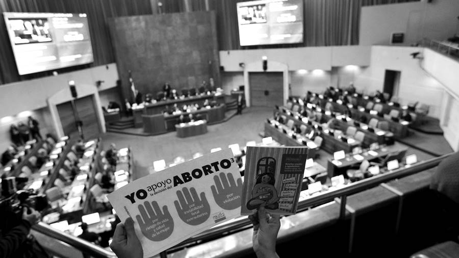 aborto-legal-chile-ley2