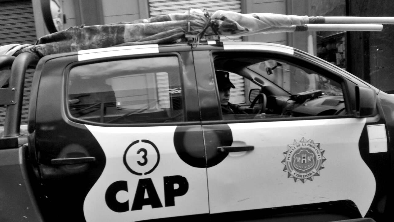 allanamientos-organizaciones-policia-cordoba
