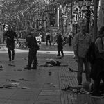 ¿Por qué la masacre de Barcelona?