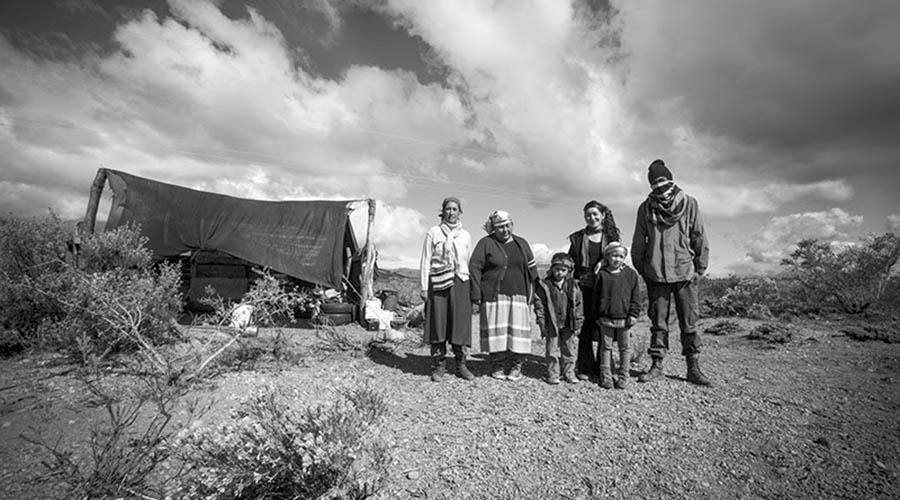 benetton-mapuche-patagonia-42