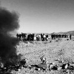 Bolivia: Achacachi y Felipe Quispe declaran la guerra al Gobierno