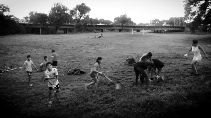 escuela-alberdi-potrero-futbol-latinta