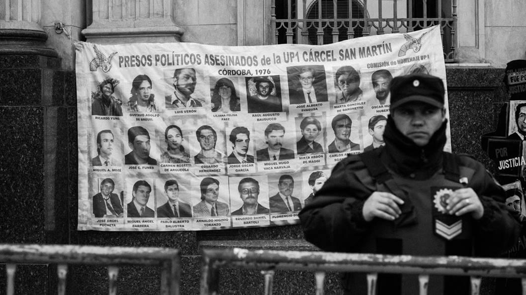 causa-magistrados-dictadura-cordoba