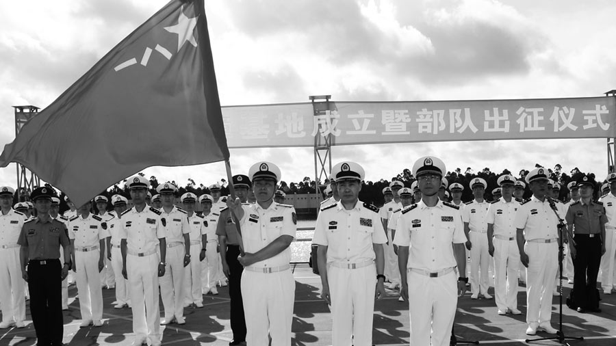china-africa-base-militar