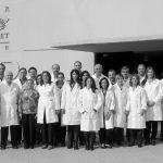 #SOSCiencia: radiografía de un país que perdió el conocimiento