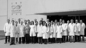 Ciencia argentina, un reclamo que rompe fronteras