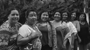Colombia: el feminismo comunitario