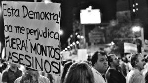 Córdoba no es macrista, es antikirchnerista