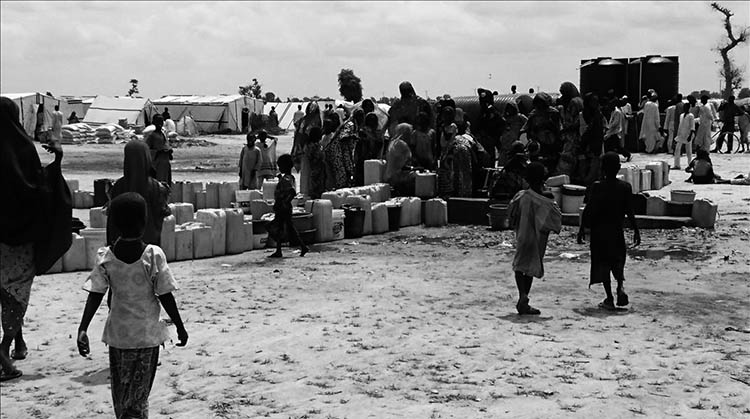 crisis-humanitaria-en-Yemen