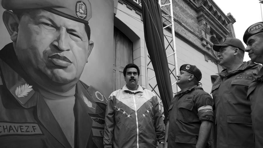criticas-izquierda-chavismo