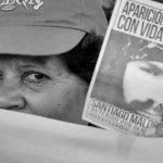 Santiago Maldonado, el último de una larga lista de desaparecidos en democracia