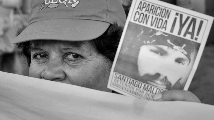 desaparecidos-democracia-santiago-maldonado