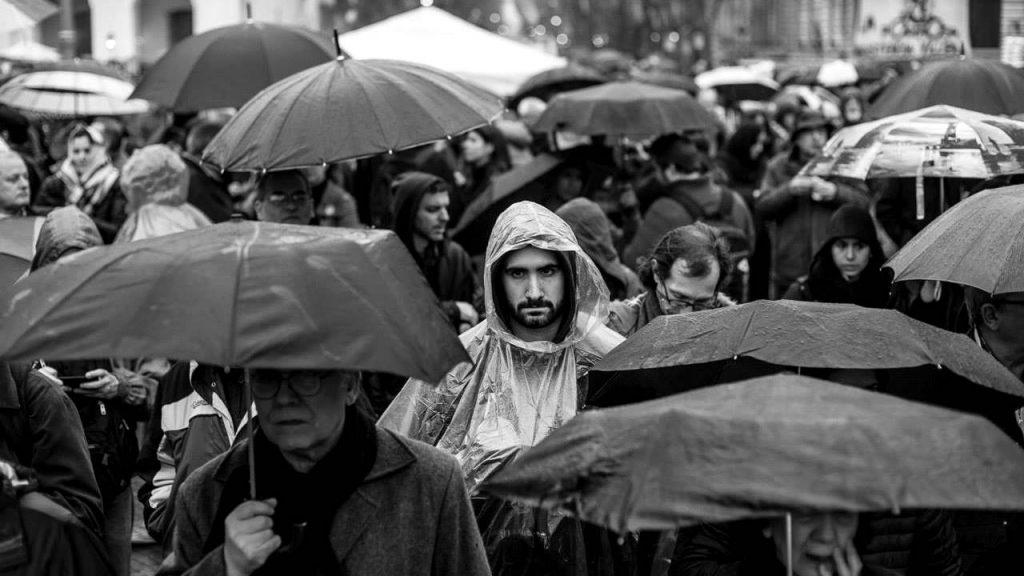 desaparecidos-democracia-santiago-maldonado2