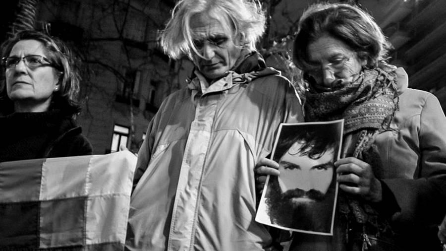 desaparecidos-democracia-santiago-maldonado3