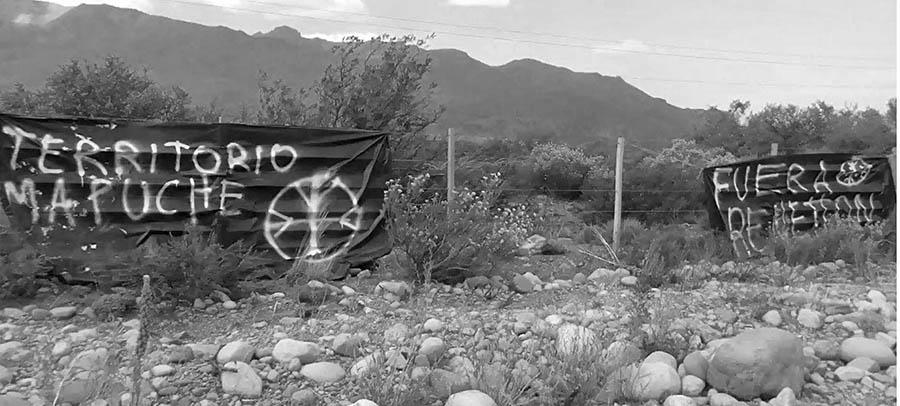 gendarmeria-benetton-mapuche-represion-cushamen