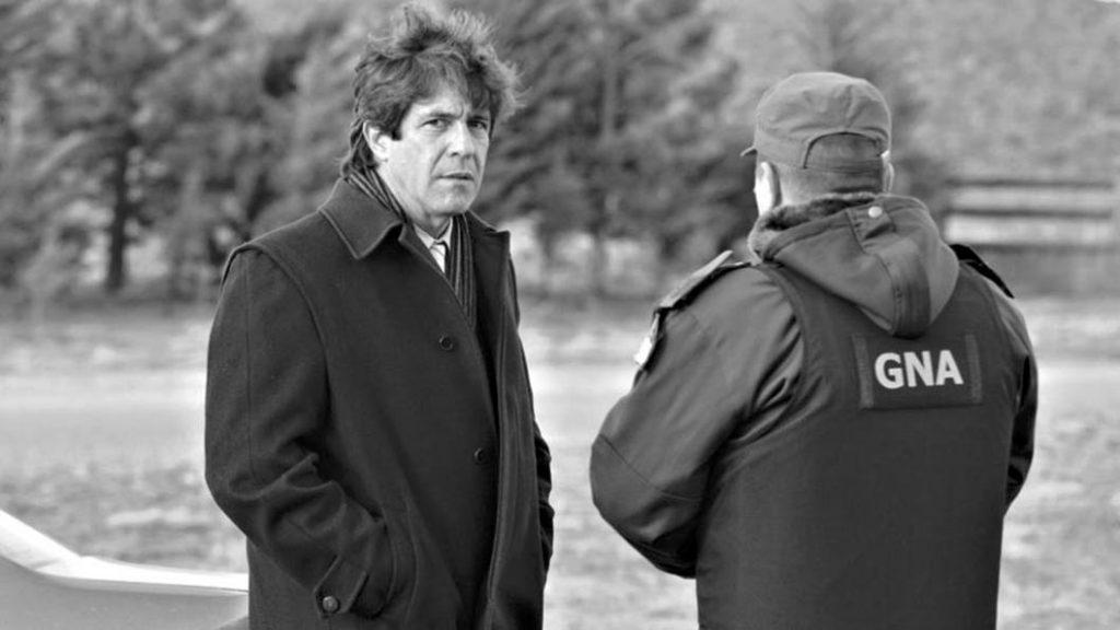 gendarmeria-noceti-benetton-mapuche-represion-cushamen
