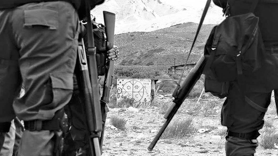 gendarmeria-represion-cushamen