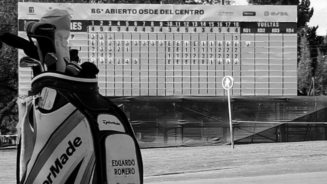 golf-subsidios-peña-clubes-baldassi-latinta