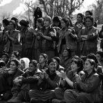 ¿La guerra del pueblo kurdo en Siria o la gran guerra contra los pueblos?