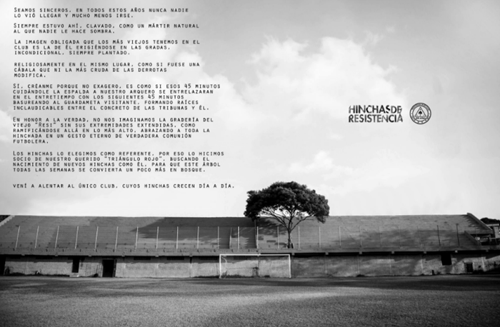 paraguay-resistencia-bosque-deforestacion-latinta