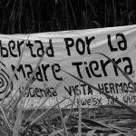 Colombia: el despojo como origen del conflicto por la tierra en el Cauca