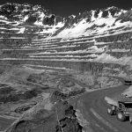 La fiebre del oro blanco avanza en Altautina, Conlara y La Estanzuela