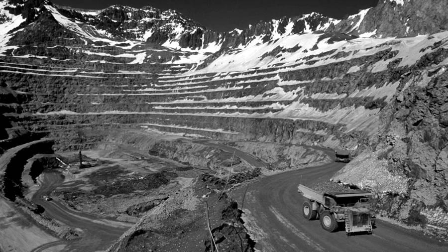 litio-mineria-argentina-empresas