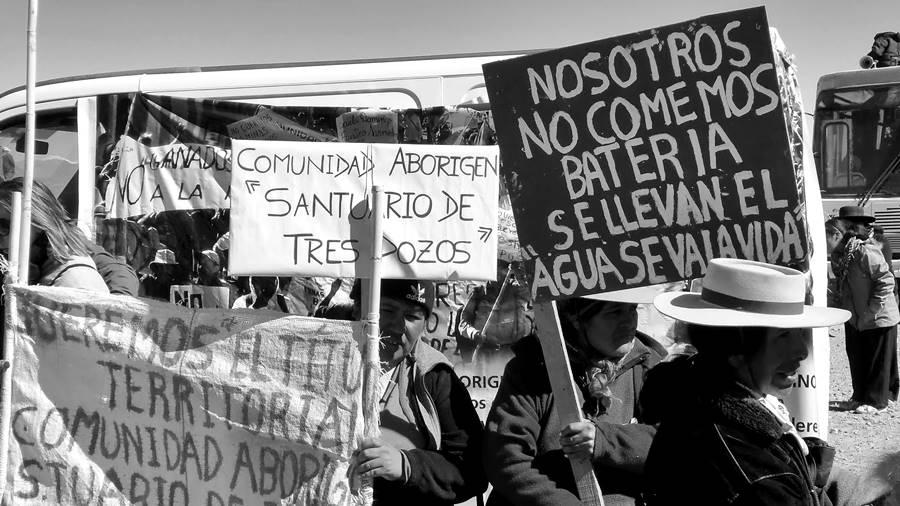 litio-mineria-argentina-empresas2
