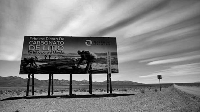 litio-mineria-argentina-empresas3