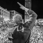 Brasil: Lula es el PT y el PT es Lula