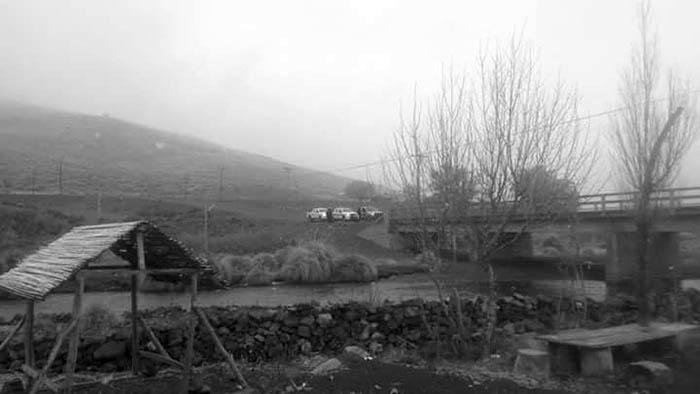 mapuche-lof-malargue-mendoza
