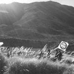 Mendoza: operación mediática contra las comunidades mapuches