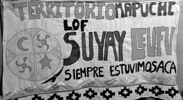 mapuche-lof-malargue
