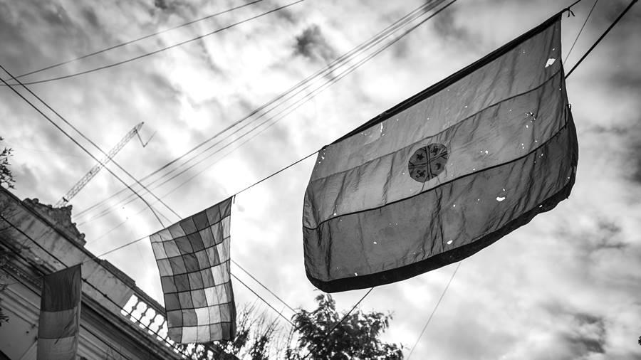 mapuches-techuelches-chilenos-comunidad