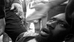 Detenido por trabajar: ser migrante no es delito