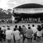 Mocase, organizarse por el derecho a la tierra y la vida