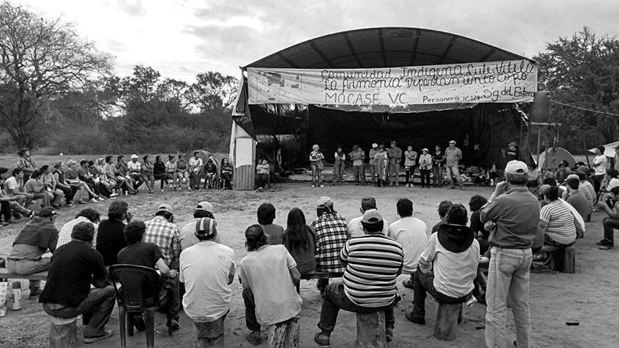 mocase-aniversario-campesinos-santiago3