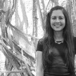 """Liliana Colanzi: """"Mi apuesta se centra en la ambigüedad de las percepciones"""""""