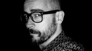 Gastón Malgieri: el oficio del arte como puente